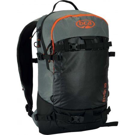 Lavinový batoh - BCA STASH 20 - 2