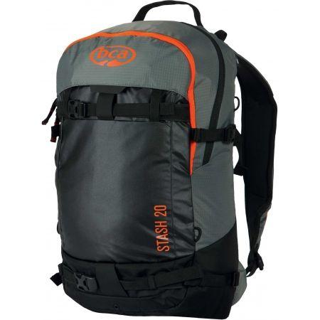 Lavinový batoh - BCA STASH 20 - 1