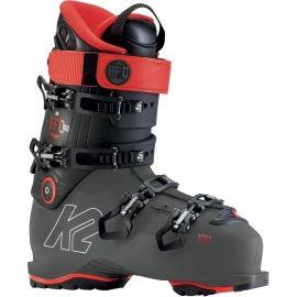 K2 BFC 100 GRIPWALK - Lyžařská All Mountain obuv