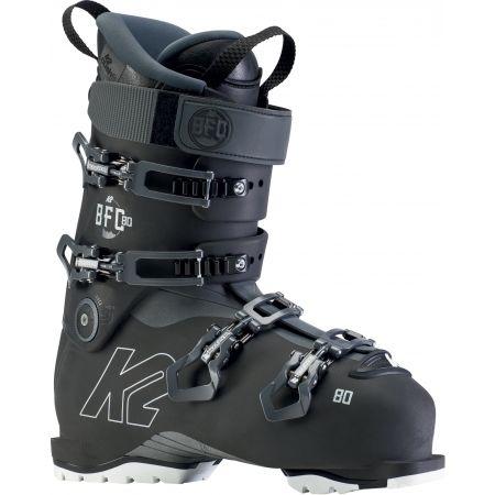 K2 BFC 80 GRIPWALK - Lyžařská All Mountain obuv