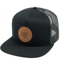 Horsefeathers TYRON CAP
