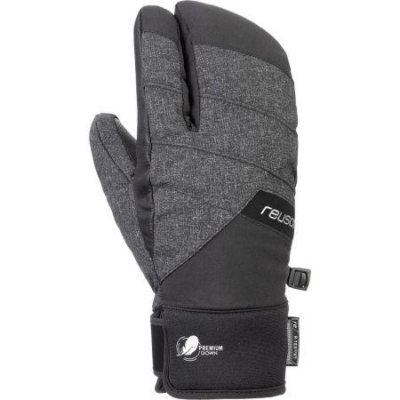 Lyžařské rukavice - Reusch FEBE R-TEX XT LOBSTER - 1