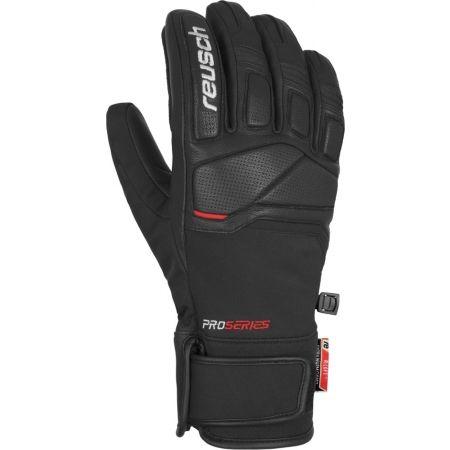 Reusch MASTERY - Lyžařské rukavice