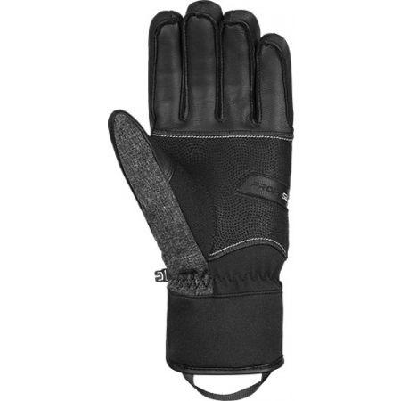 Lyžařské rukavice - Reusch PROFI SL - 2