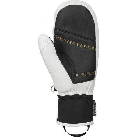 Lyžařské rukavice - Reusch LARA GUT - 2