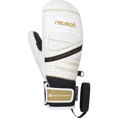 Reusch LARA GUT - Lyžařské rukavice