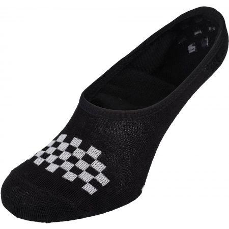 Dámské ponožky - Vans WM CLASSIC CANOODLE - 2