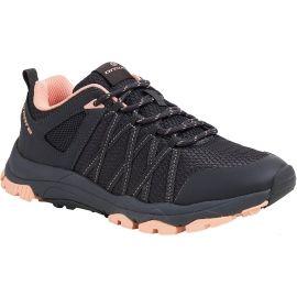 Arcore JACKPOT W - Dámská krosová obuv