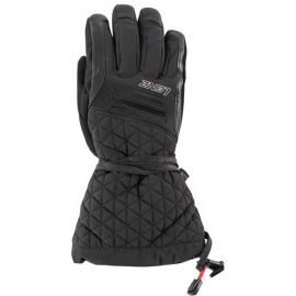 Lenz HEAT GLOVE 4.0 W