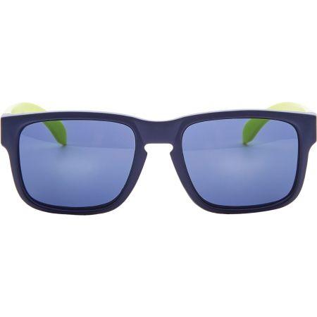 Polykarbonátové sluneční brýle - Blizzard PCC125331 - 3