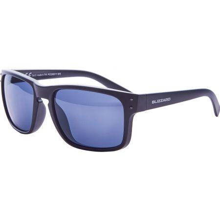 Blizzard PCC606111 - Polykarbonátové sluneční brýle