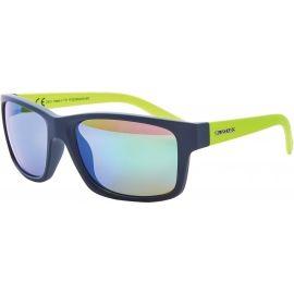 Blizzard PCSC602035 - Polykarbonátové sluneční brýle