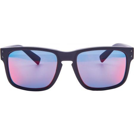 Polykarbonátové sluneční brýle - Blizzard PCSC606011 - 3