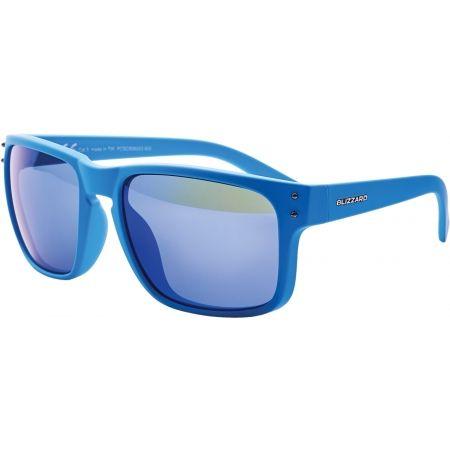 Polykarbonátové sluneční brýle - Blizzard PCSC606003 - 1