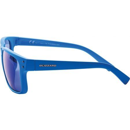 Polykarbonátové sluneční brýle - Blizzard PCSC606003 - 2