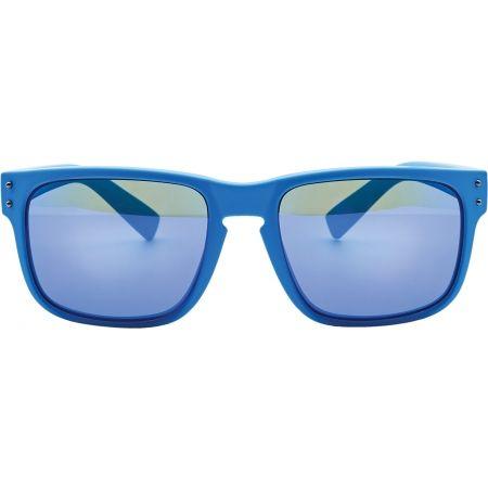 Polykarbonátové sluneční brýle - Blizzard PCSC606003 - 3