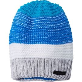 Columbia GYROSLOPE II BEANIE - Dětská zimní čepice