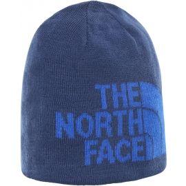 The North Face HIGHLINE BEANIE - Oboustranná čepice