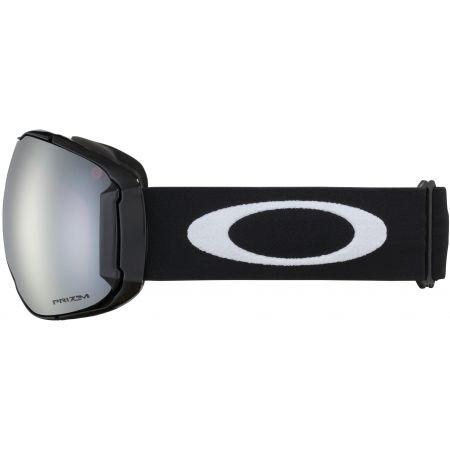 Sjezdové brýle - Oakley AIRBRAKE XL - 2