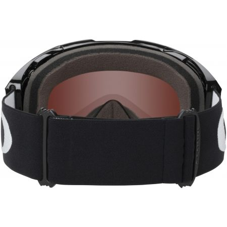 Sjezdové brýle - Oakley AIRBRAKE XL - 3