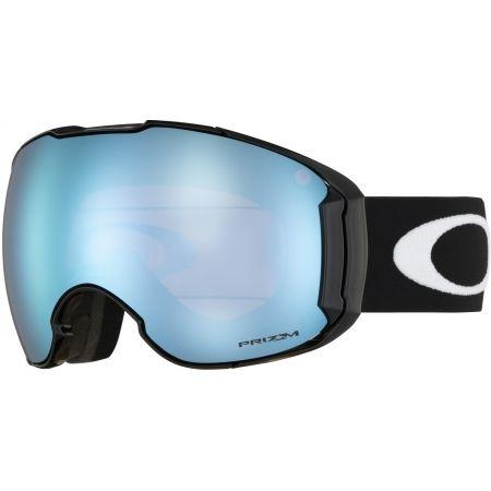 Sjezdové brýle - Oakley AIRBRAKE XL - 1