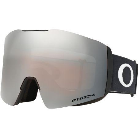 Sjezdové brýle - Oakley FALL LINE XL - 1