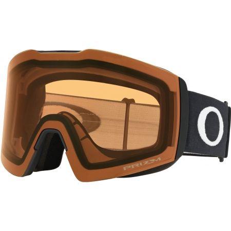 Oakley FALL LINE XL - Sjezdové brýle
