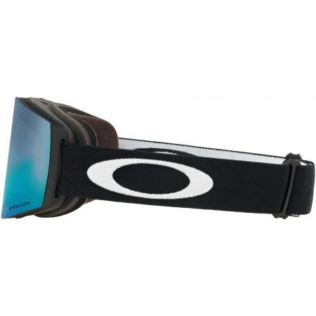 Sjezdové brýle - Oakley FALL LINE XM - 2
