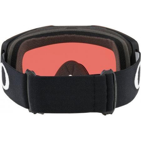 Sjezdové brýle - Oakley FALL LINE XM - 3