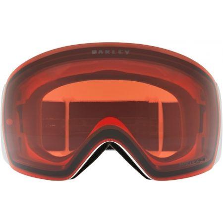 Sjezdové brýle - Oakley FLIGHT DECK - 4