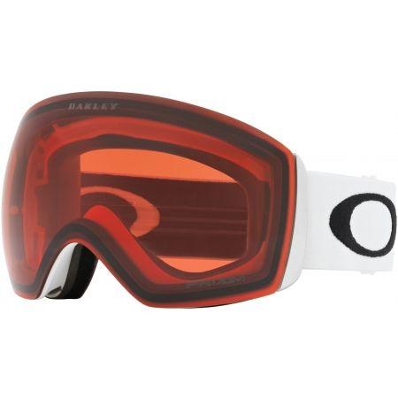 Sjezdové brýle - Oakley FLIGHT DECK - 1