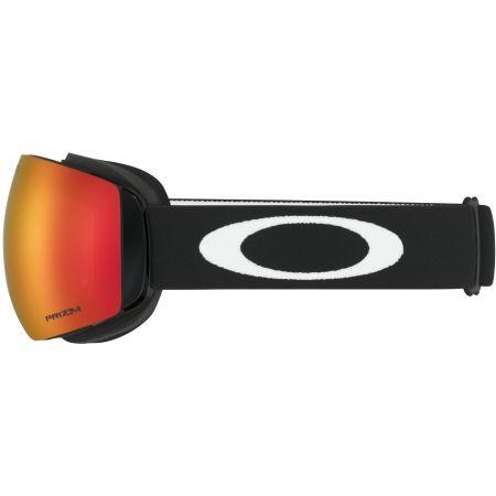 Sjezdové brýle - Oakley FLIGHT DECK XM - 2