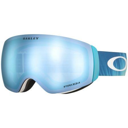 Sjezdové brýle - Oakley FLIGHT DECK XM - 1