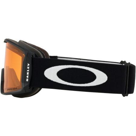 Sjezdové brýle - Oakley LINER MINER - 2