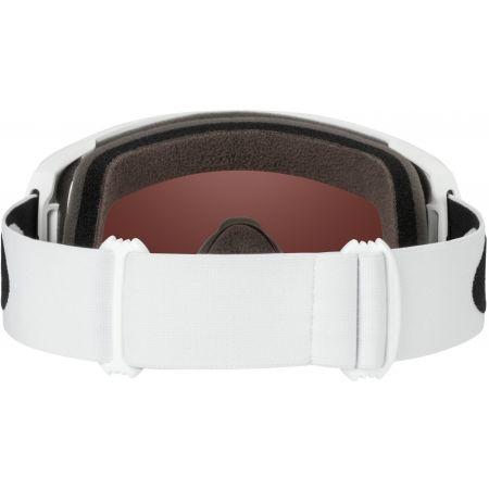 Sjezdové brýle - Oakley LINE MINER XM - 3