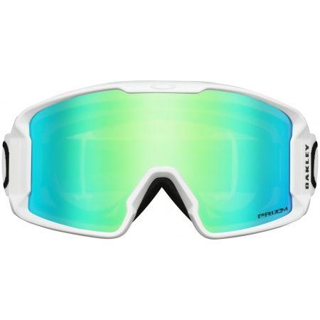 Sjezdové brýle - Oakley LINE MINER XM - 4