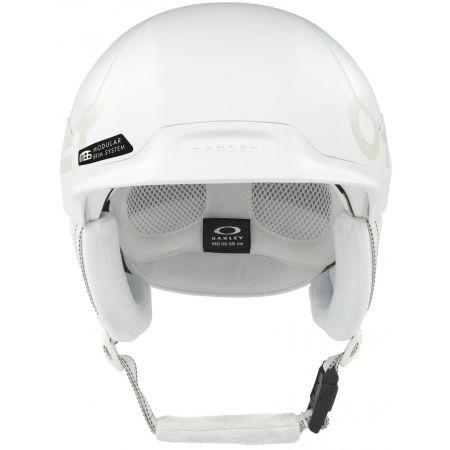 Lyžařská helma - Oakley MOD5 FACTORY PILOT - 2