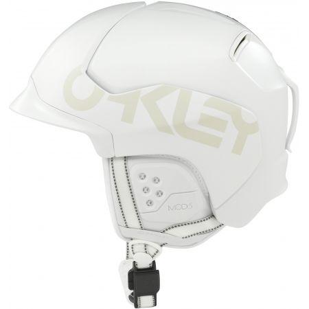 Oakley MOD5 FACTORY PILOT - Lyžařská helma