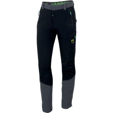Karpos SAN MARTINO PANT - Pánské kalhoty