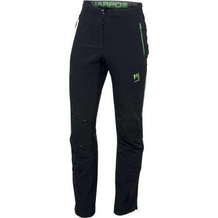 Karpos CEVEDALE EVO PANT - Pánské kalhoty