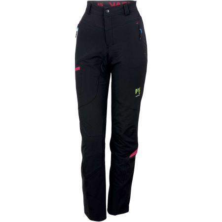 Karpos EXPRESS EVO 200 W PANT - Dámské kalhoty