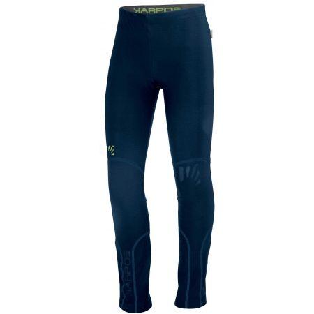 Karpos ALAGNA PANT - Pánské kalhoty