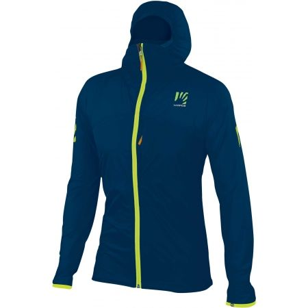 Karpos LOT JACKET - Pánská bunda