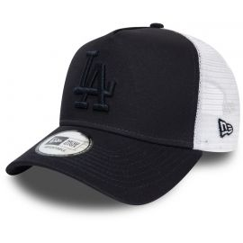 New Era 9FORTY AF TRUCKER MLB THE LEAGUE ESSENTIAL LOS ANGELES DODGERS