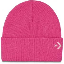 Converse CORE BEANIE - Dámská zimní čepice