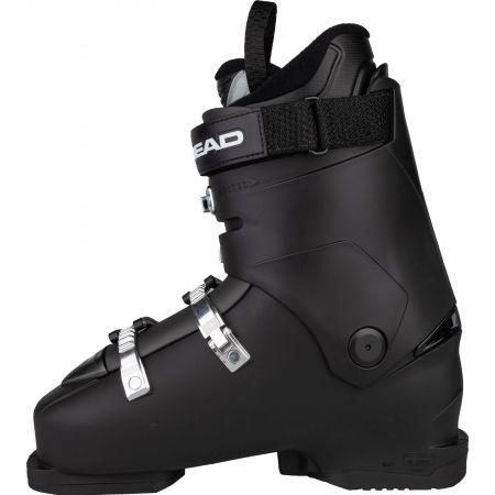 Lyžařská obuv - Head FX GT - 3