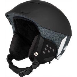 Bolle B-SMART - Lyžařská helma