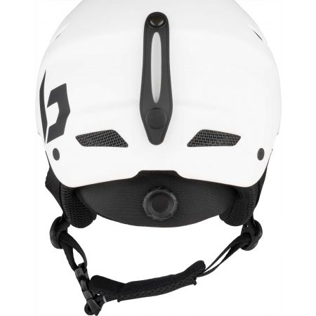 Lyžařská helma - Bolle B-FUN - 3