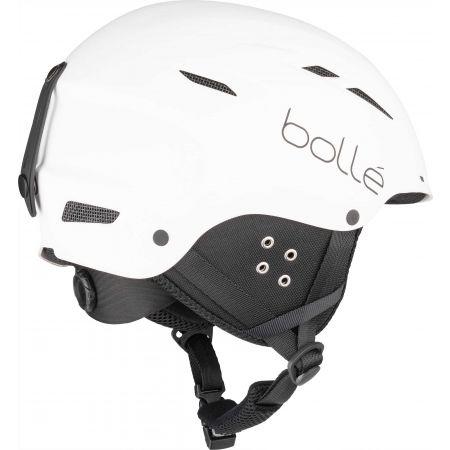 Lyžařská helma - Bolle B-FUN - 2