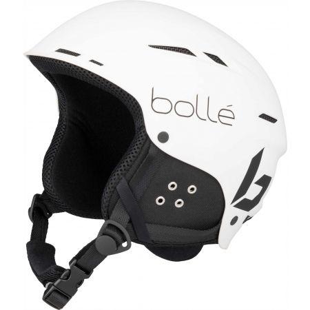 Bolle B-FUN - Lyžařská helma